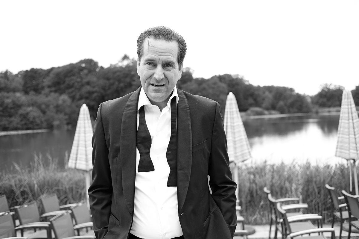 Gerhard Retter