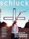 Schluck - Glaube Liebe Hoffnung - Ausgabe 7