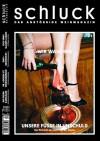 Schluck - Glamour - Ausgabe 4