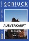 Schluck - Naturwein - Ausgabe 2