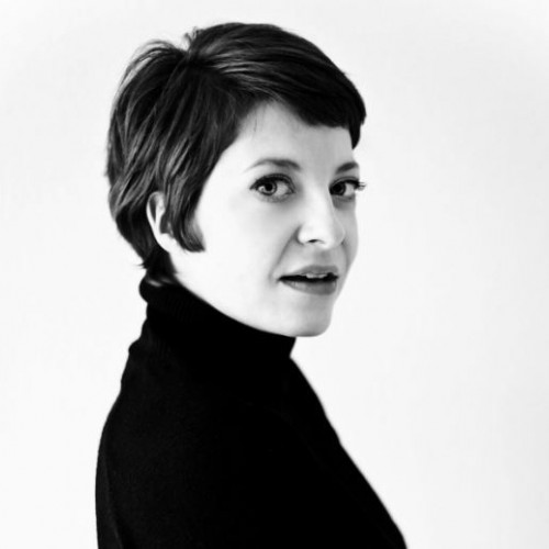 Annette Serradesanferm