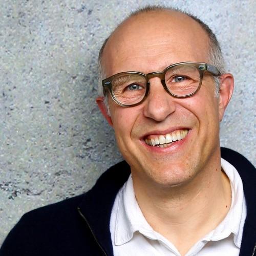 Markus Vahlefeld