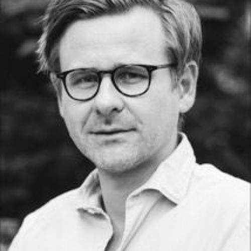 Martin Simons