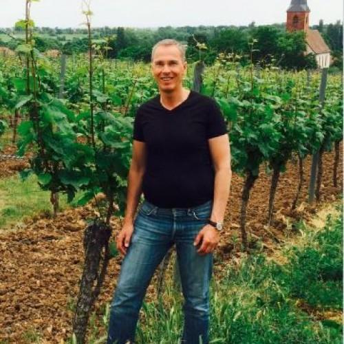 Olaf Schilling
